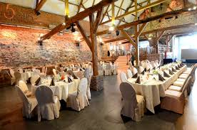 salles mariage salle mariage brabant wallon domaines des 5 sens
