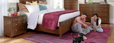 Home Furniture Stores In Hyderabad India Tip Top Furniture Store Freehold Ny Ashley Serta La Z Boy