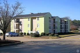 one bedroom apartments lincoln ne apartments com beautiful one bedroom apartments lincoln ne 5