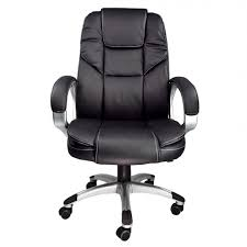 Cost Of Computer Chair Design Ideas Comfortable Office Depot Computer Chairs Furnishings On Home
