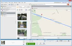 Google Maps By Coordinates Blog André Wolff How To Add A Map To A Slide Show 4 Or Photoswipe