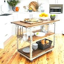kitchen island mobile kitchen mobile island kitchen island for kitchen modern kitchen
