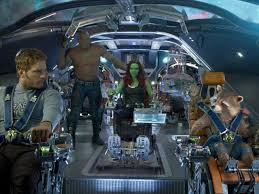ndtv movies movie reviews movie ratings latest movies