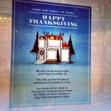 stores open on thursday thanksgiving 32824 free gif maker online gif maker easy gif maker make a