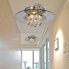 Cheap Ceiling Lights Uk Oofay Light Simple And Light 4
