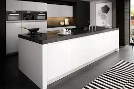 home keller kitchens