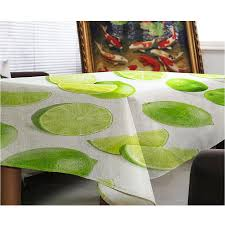 World Map Tablecloth by Online Buy Wholesale Quality Tablecloth From China Quality