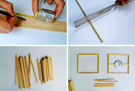 how to make home decorative items delighted handmade decoration things pic gallery jewelry