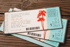 boarding pass wedding invitations cruise weddings hd images awesome templates cheap cruise boarding