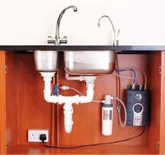 Kitchen Sink Water Purifier by 57 Best Water Filtration Images On Pinterest Water Filters