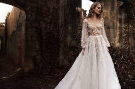 paolo sebastian wedding dress paolo sebastian summer 2015 2016 bridal collection