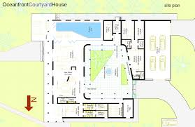 style homes with interior courtyards kerala style home plans with interior courtyard inspiration showy