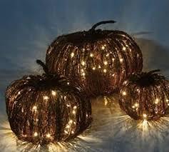 Halloween Decorations Pumpkins 30 Cool Interior Design Ideas For Halloween Decorations U2013 Fresh