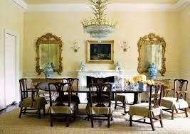 Small Formal Dining Room Sets Small Formal Dining Room Contemporary Formal Dining Room Furniture