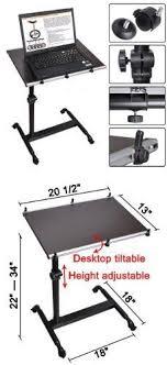 acrobat professional overbed laptop table 44 best medical misc images on pinterest overbed table med