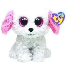 25 beanie boos names ideas beanie boo dogs