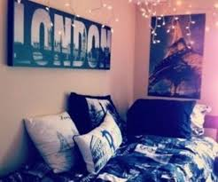 Cool Wall Decoration Ideas For Hipster Bedrooms The 25 Best Hipster Rooms Ideas On Pinterest Hipster Room Decor