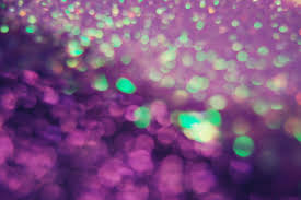 sparkle wallpaper glitter wallpaper pixelstalk net