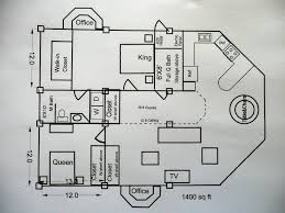 large bungalow house plans bungalow house plans with large kitchen awesome open floor plan