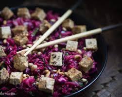 cuisiner les betteraves rouges dips de l gumes betterave et beurre de cacahu tes je cuisiner des