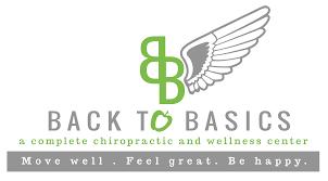 back to basics wellness partners