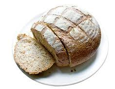 unleavened bread for passover recipes for different types of unleavened bread pancakes etc
