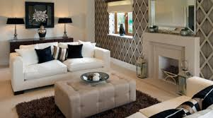 Interior Design Model Homes Inspiration Model Home Interior Design - Model homes interiors