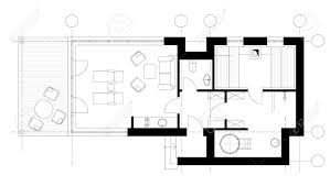 home sauna floor plans home plan