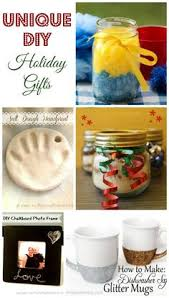 20 diy gifts for busy moms gift craft and diy general