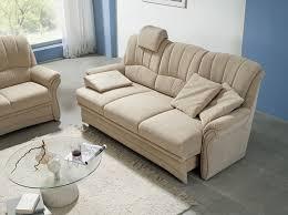 big sofa mit schlaffunktion und bettkasten polstermöbel mit schlaffunktion rheumri