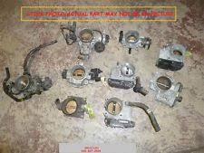 2006 ford fusion throttle ford fusion throttle ebay