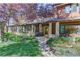 Lafayette Colorado Homes For Sale