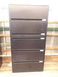 Office Furniture New Jersey by Best Office Furniture Used Nj U2039 Htpcworks Com U2014 Awe Inspiring