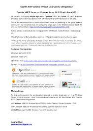 full size of resumecustomer service skill list letter of the