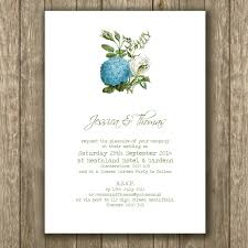 e wedding invitations uk popular wedding invitation 2017