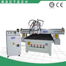 Second Hand Woodworking Machines India by 22 New Woodworking Machine Price In India Egorlin Com