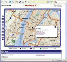us map states mapquest mapquest st louis us map states mapquest with 732 x 679 map of