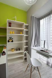 Interior Design Ideas Kitchen Pictures 4481 Best Modern Contemporary Interior Design Ideas Images On
