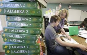 100 pdf texas algebra 1 book answers math expressions math