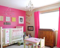 beautiful curtains curtains curtains nursery uk beautiful curtains for nursery
