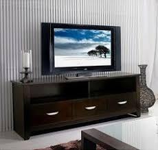 best plasma tv deals black friday samsung 51