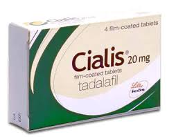 cialis from mexico buy canadian prescription drugs