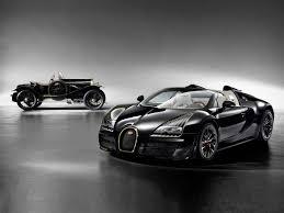 bugatti veyron sedan bugatti veyron black bess