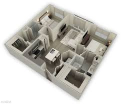 2 bedroom apartments in plano tx brand new property in plano offering 2 months free apartments