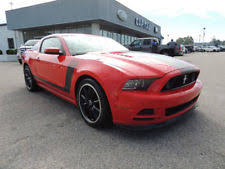 302 ford mustang ford mustang 2013 302 ebay