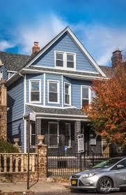 brooklyn house 707 ditmas ave 3 brooklyn ny 11218 brooklyn houses