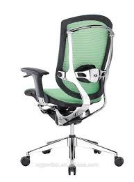 Modern Ergonomic Office Chairs Classic Modern Design Adjustable Industrial Ergonomic Office Chair