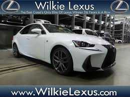 lexus wheels and tires for sale new 2017 lexus is 300 for sale haverford pa