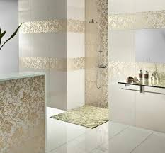 mosaic tiled bathrooms ideas there modern bathroom tiles design many different styles much