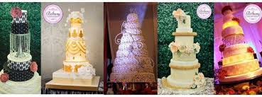 wedding cake quezon city bethany cakes wedding cake and dessert supplier in quezon city